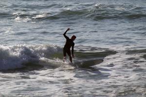 Surfer, Source: Dee Golden